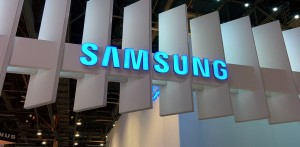 Recap of Samsung at CES 2014 in Las Vegas