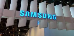 Recap of Samsung at CES 2014 in Las Vegas