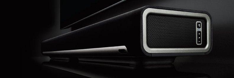 Sonos Playbar Product Review: Deceivingly Big Sound!
