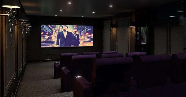 cinema-basics-screen