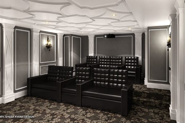 featured-project-cinema-experience-1-1024x534