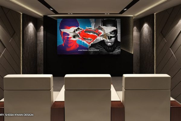 featured-project-cinema-experience-2-1024x534