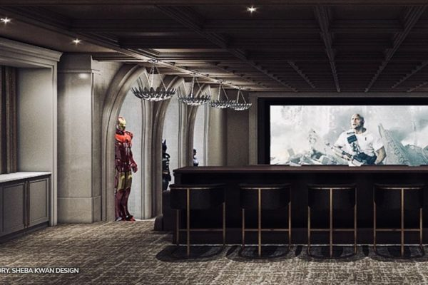 featured-project-cinema-experience-3-1024x534