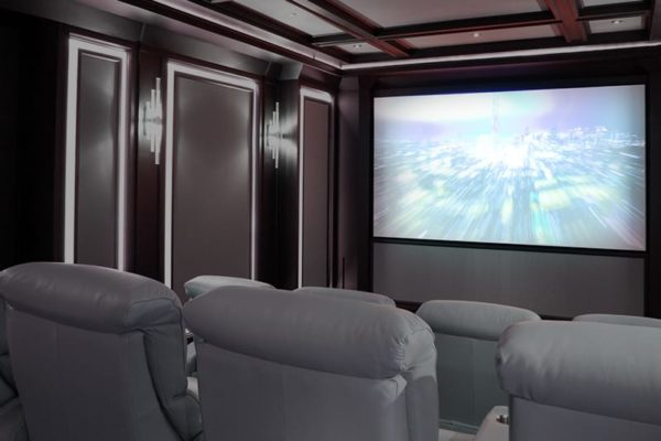 featured-project-cinema-experience-5-1024x534
