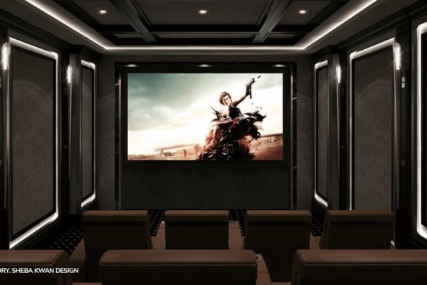 featured-project-cinema-experience-6-1024x534