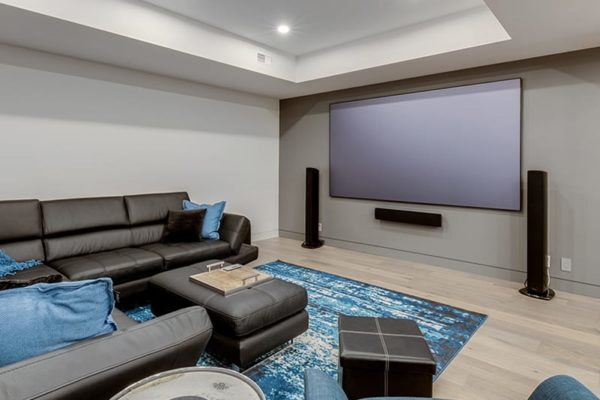 featured-project-theatre-pro-1-1024x534