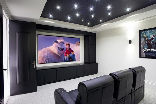 featured-project-theatre-pro-2-1024x534