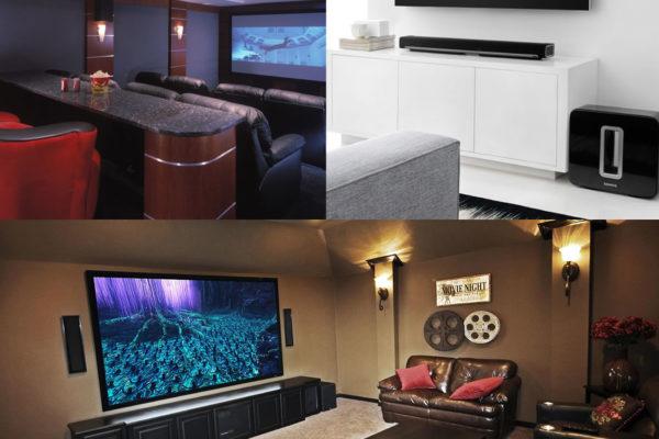 home-theatre-design