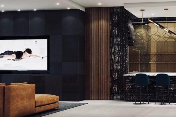media-rooms-1-1024x534